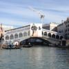 【ヴェネチア・リアルト橋】工事の延長が確定しました。-サムネイル