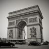 【パリ】連続テロ事件に対する注意喚起-サムネイル