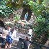 LHVの風景 Vol-12 インドネシアの旅②-サムネイル