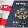 【アメリカ】ビザ免除プログラムの改訂 中東渡航歴のある方はご注意!-サムネイル