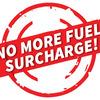 【日本航空】 燃油サーチャージ 4月と5月は廃止です!-サムネイル
