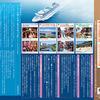 【LHV Navi Vol.02】ダイヤモンド・プリンセス号の船旅〈レポート〉-サムネイル
