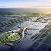 【ソウル 仁川空港】 第二ターミナルが運用開始に!-サムネイル