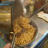 LHVの風景 Vol-23 2月3日は大豆の日-サムネイル
