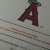 【MLB】大谷選手を観戦しにメジャーリーグへ行きましょう!-サムネイル