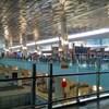 【スカルノ・ハッタ空港】ターミナル変更にご注意を!-サムネイル