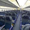【全日空】国際線・事前座席指定の一部有料化へ-サムネイル