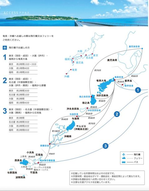 amamiokinawa-map-map-800x1024.jpg