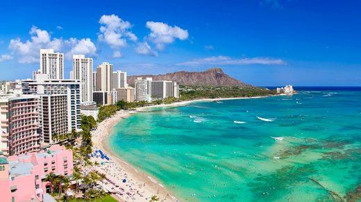 honolulu-hawaii-2048x1152.jpg