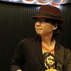 【終了】アナログレコードMIX&ミュージックライブ『ザ・ビートルズ特集』(11/11)-サムネイル