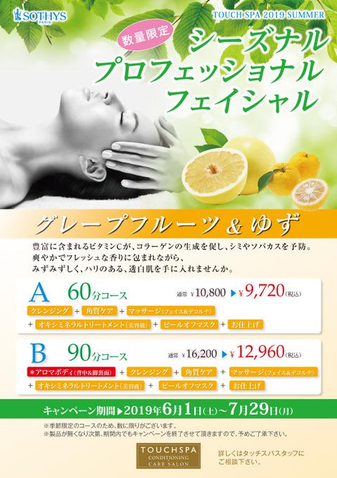 シーズナルプロフェッショナルフェイシャルキャンペーン_20190601.jpg