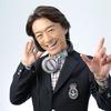 【イベント】アニバーサリーパーティ2019(7/6)-サムネイル