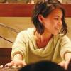 【終了】ミュージックイベント『ユーミンナイト』(9/13)-サムネイル