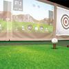 ゴルフスクール オープン記念体験キャンペーン(11/1〜12/29)-サムネイル
