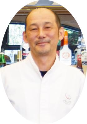 米田暁.jpg