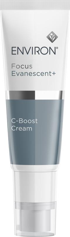 C-ブーストクリーム.jpg