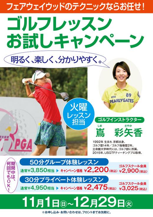 嶌彩矢香_トライアルキャンペーン_20201101.jpg