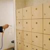 新型コロナウイルス感染防止への安心・安全な取り組み(10/1更新)-サムネイル