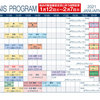 まん延防止等重点措置に伴う営業時間(4/12〜5/11)-サムネイル
