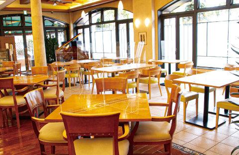 パーテーション_レストラン_テーブル01.jpg