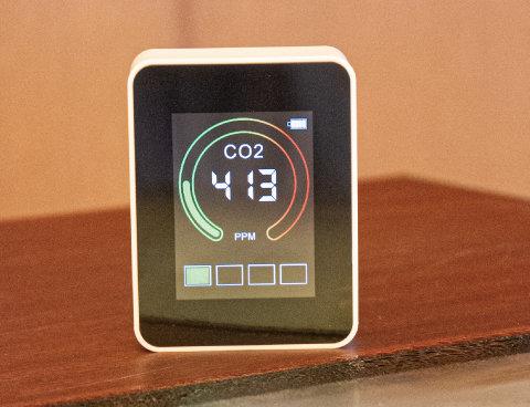 CO2センサー_レストラン.jpg