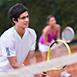 ソシアルテニスクラスソシアルテニスクラス