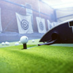 ゴルフの利用について教えてください写真