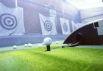 「ゴルフの利用について教えて下さい」イメージ写真