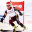 【Vol.110】スキーマスターズ3種目金メダル写真