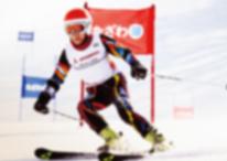「【Vol.110】スキーマスターズ3種目金メダル」イメージ写真