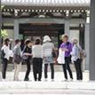 【Vol.112】お江戸文化歴史講座ガイドツアーで、江戸時代にタイムスリップ写真